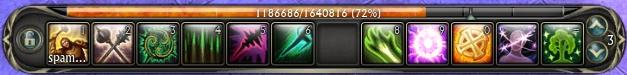 druid-solo-guide-level45-abilitybar