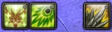 druid-solo-guide-level45-buffs