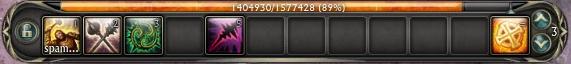 rift-druid-guide-solo-level20