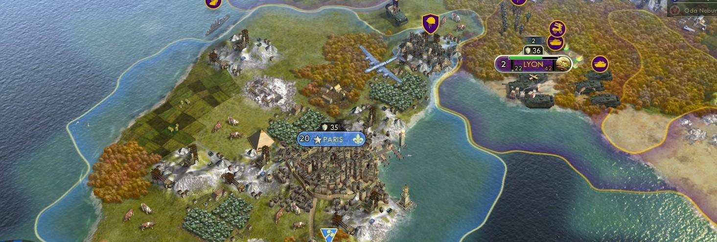 Civilization v guides gameplayinside civilization v brave new world guide updated gumiabroncs Images