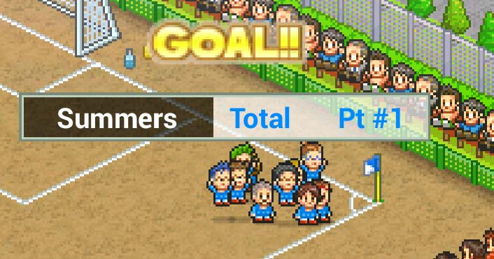 pocket-league-goal-2