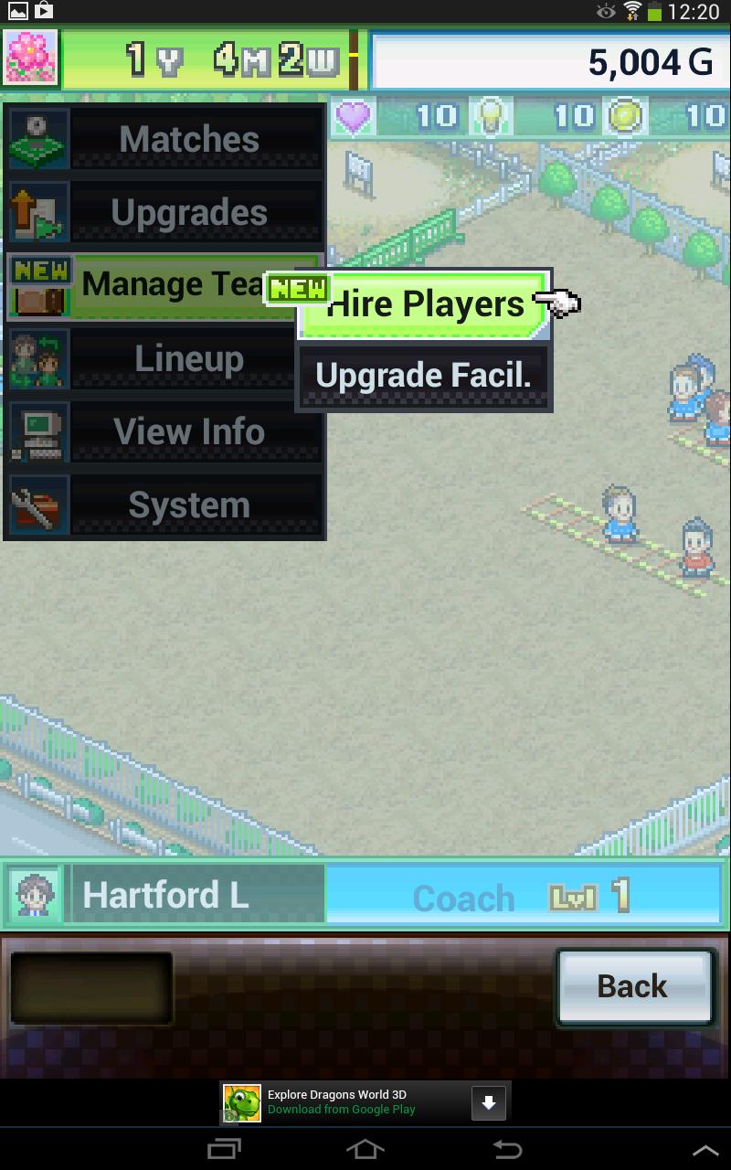 pocket-league-hire-players
