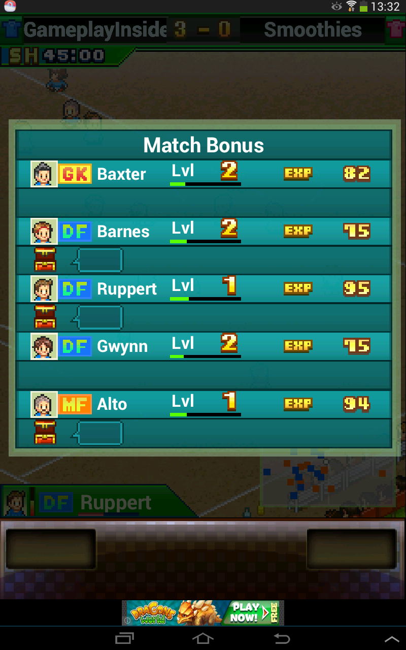 pocket-league-match-bonus