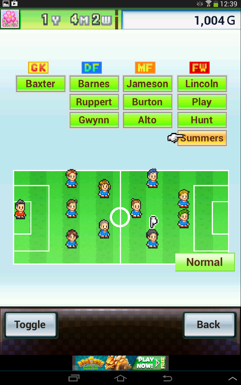 pocket-league-normal-formation