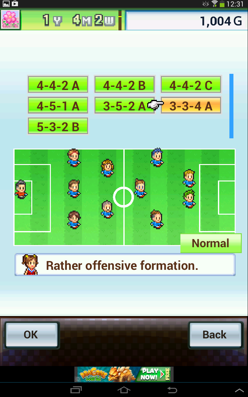 pocket-league-offensive-formation