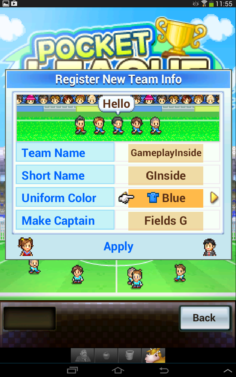pocket-league-register-a-new-team