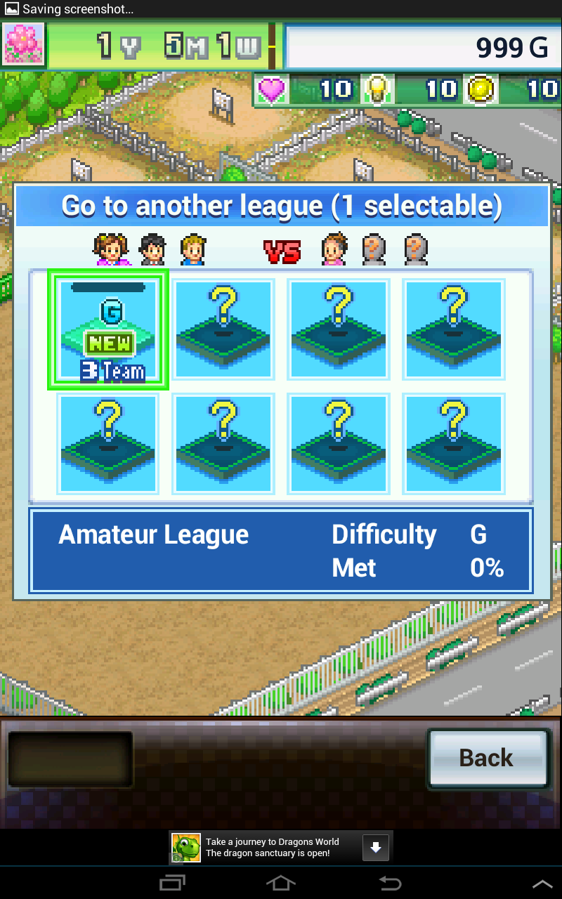 pocket-league-select-your-league