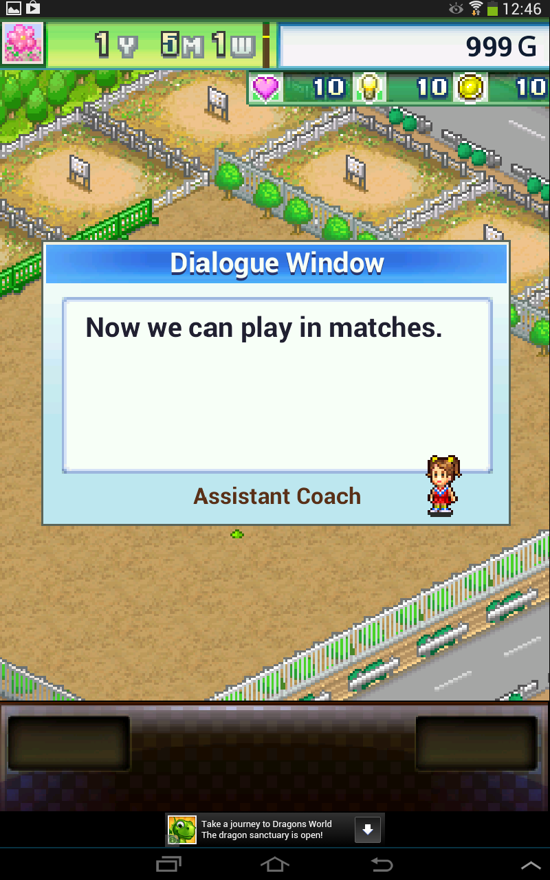 pocket-league-we-can-now-play-matches