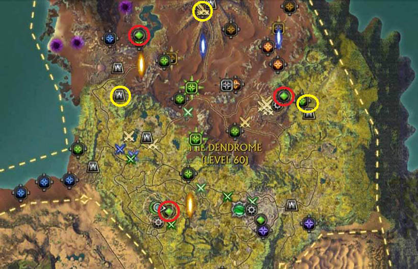 rift-location-weeklies