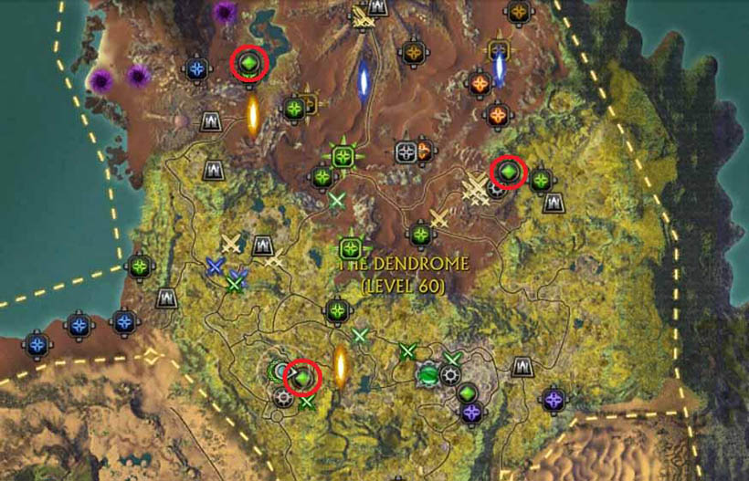 weeklies-guide-the-dendrome-portals
