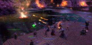 leric inquisitor easy burst dps