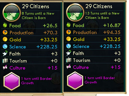 Civilization-V-Basics-city-production-and-food-focus