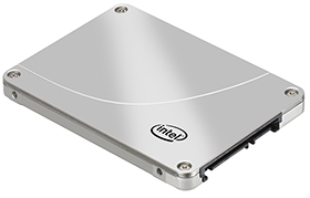 gameplayinside storage options intel 320 ssd