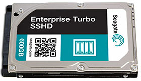 gameplayinside storage options seagate enteprise turbo sshd