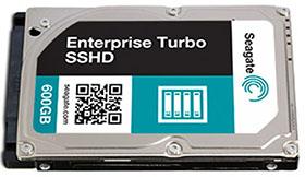 gameplayinside storage options seagate enteprise turbo sshd