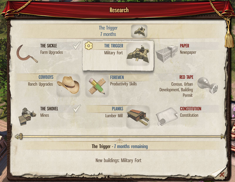 tropico5-review-research