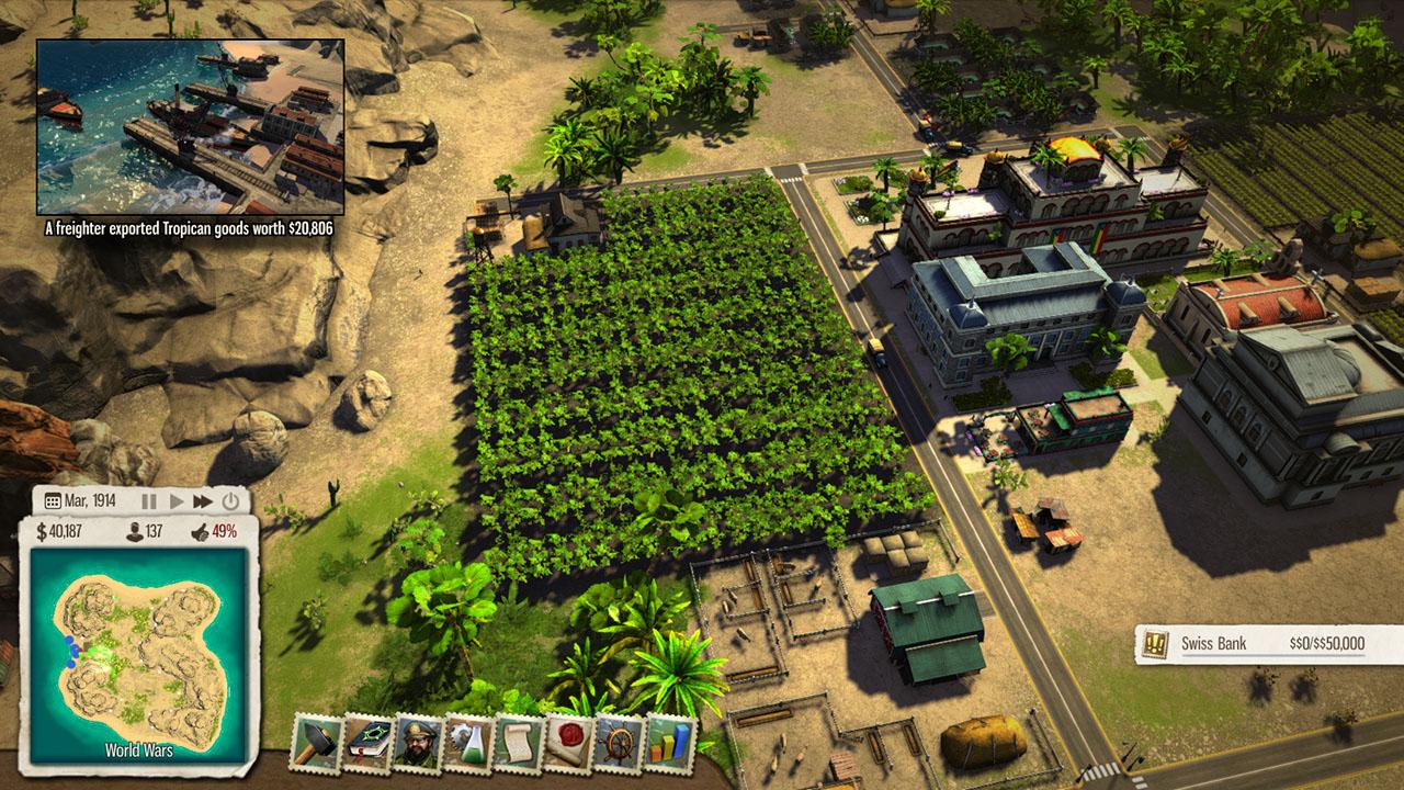 tropico5-review-tesselation1