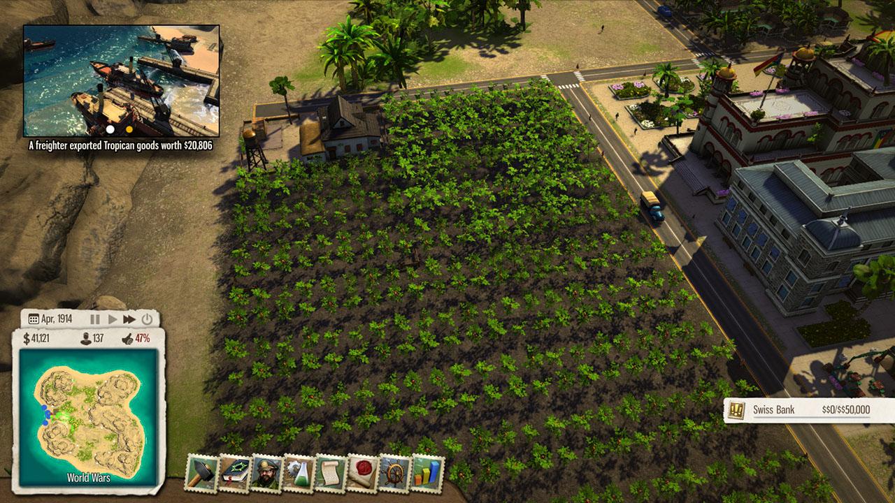 tropico5-review-tesselation2