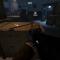 Payday 2 – Shadow Raid Heist loot and crowbar locations