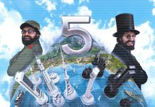 Tropico 5 Guide : Virtual Profit - Why your treasury is keeps going down.