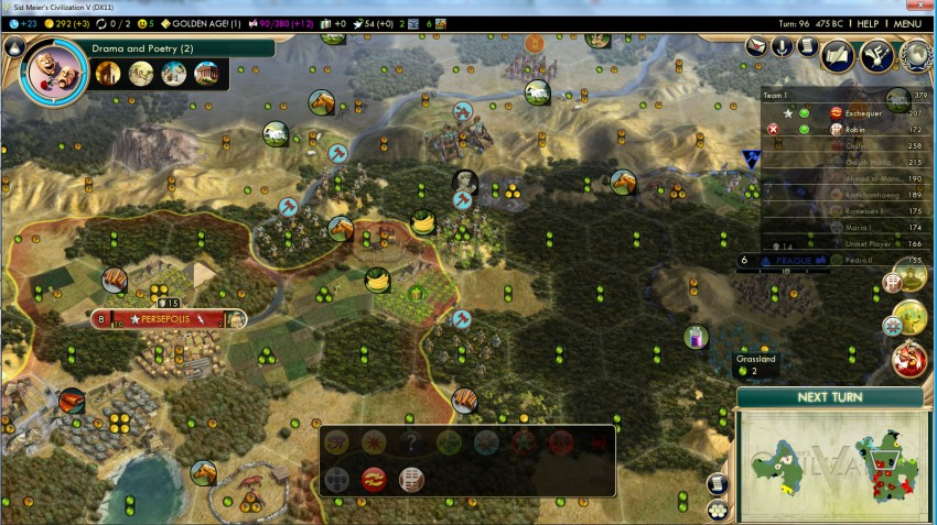 civilization--v-best-multiplayer-ai-update1