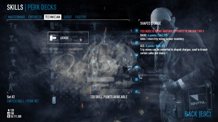 payday-2-guide-how-to-get-c4-skill-tree