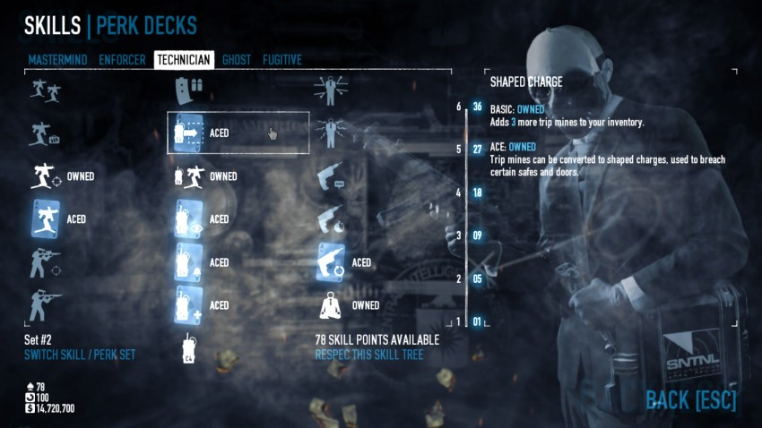 payday-2-guide-how-to-get-c4-skill-tree-sentry-gun
