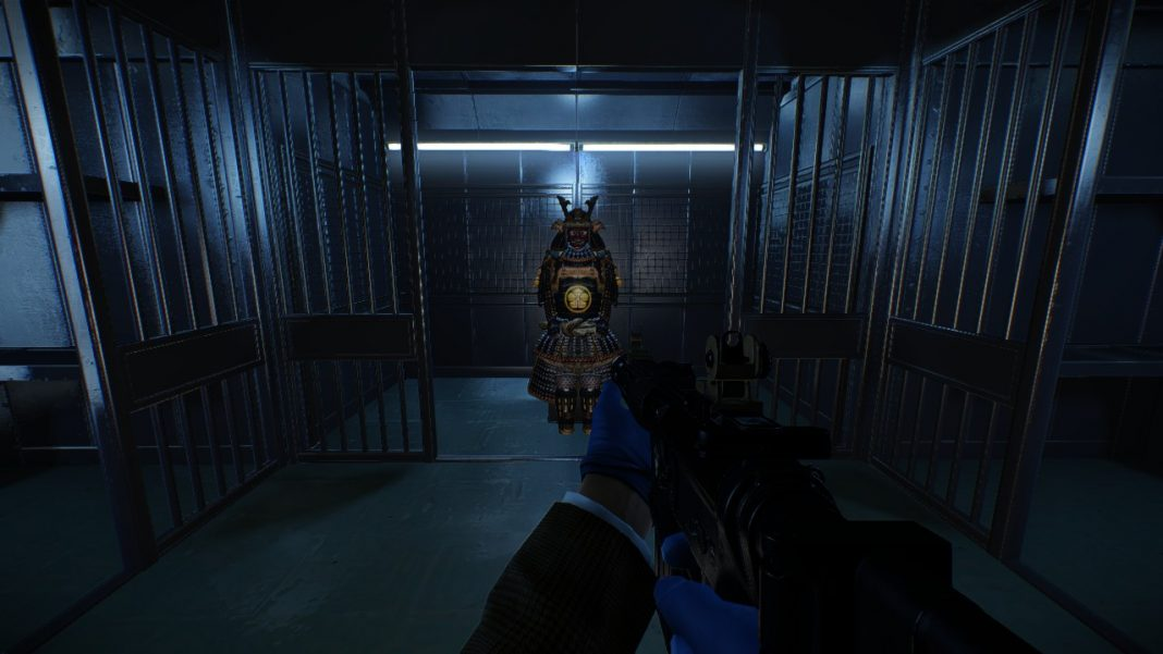 Payday 2 shadow raid heist guide stealth gameplayinside payday 2 shadow raid heist guide stealth malvernweather Images