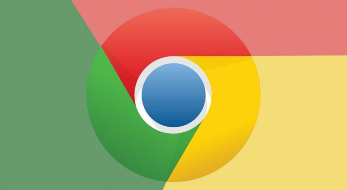 Save disk space by cleaning old chrome versions