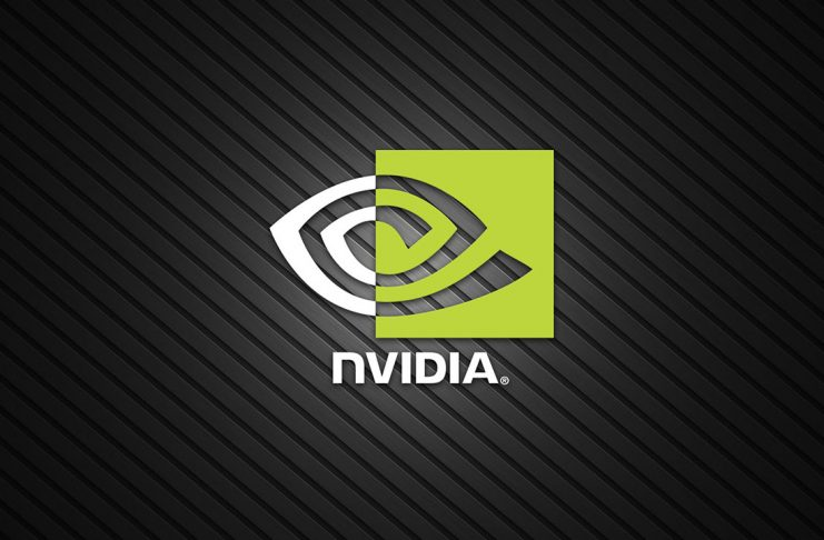 Save disk space by cleaning up the nvidia graphics driver temporary directories