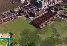 tropico5 guide cold war era featured