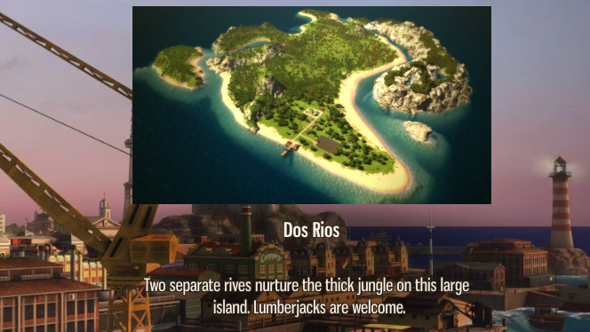 tropico5-new-map-dos-rios