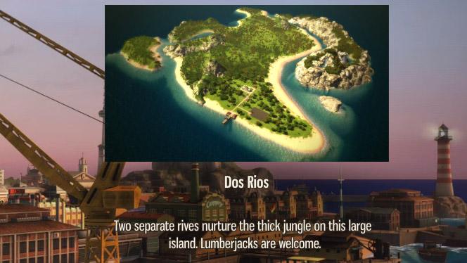 tropico5-new-map-dos-rios