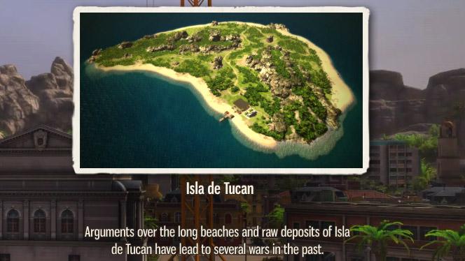 tropico5-new-map-isla-de-tucan