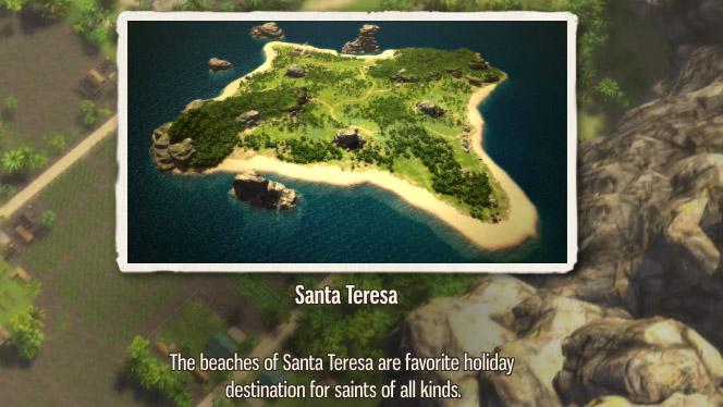 tropico5-new-map-santa-teresa