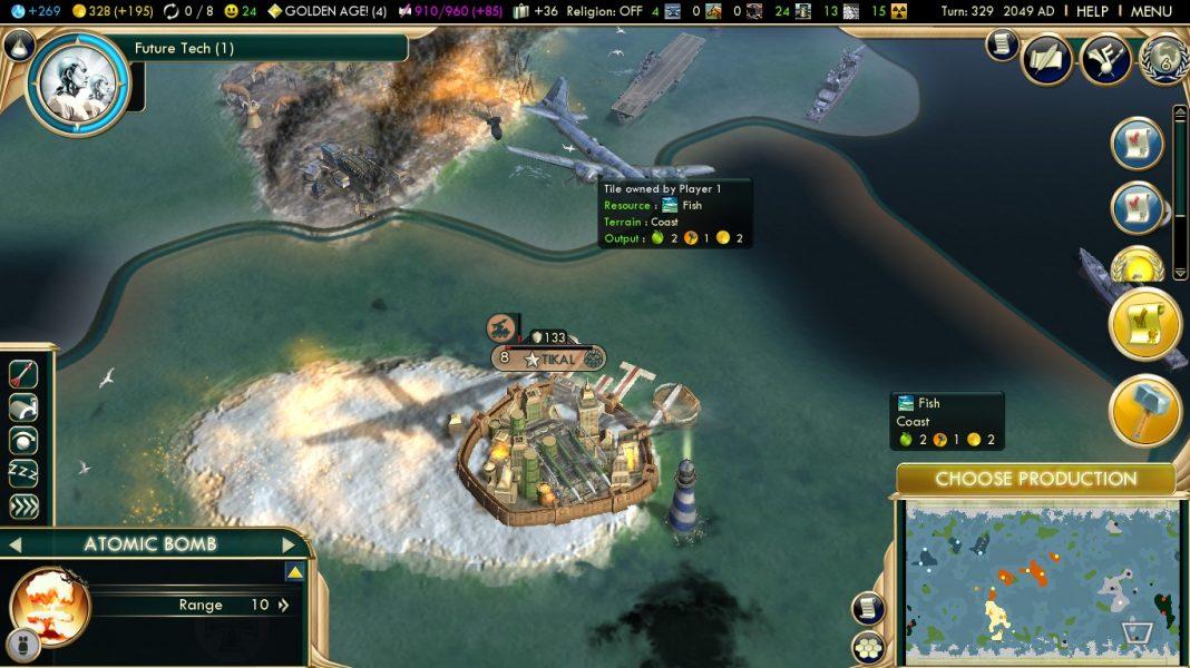 civilization v guide best deals in trade and politics gameplayinside rh gameplayinside com Civilization Series World Civilization
