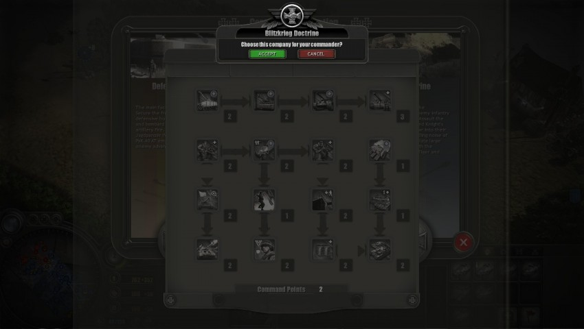 company-of-heroes-blitzkrieg-mod-review-doctrine