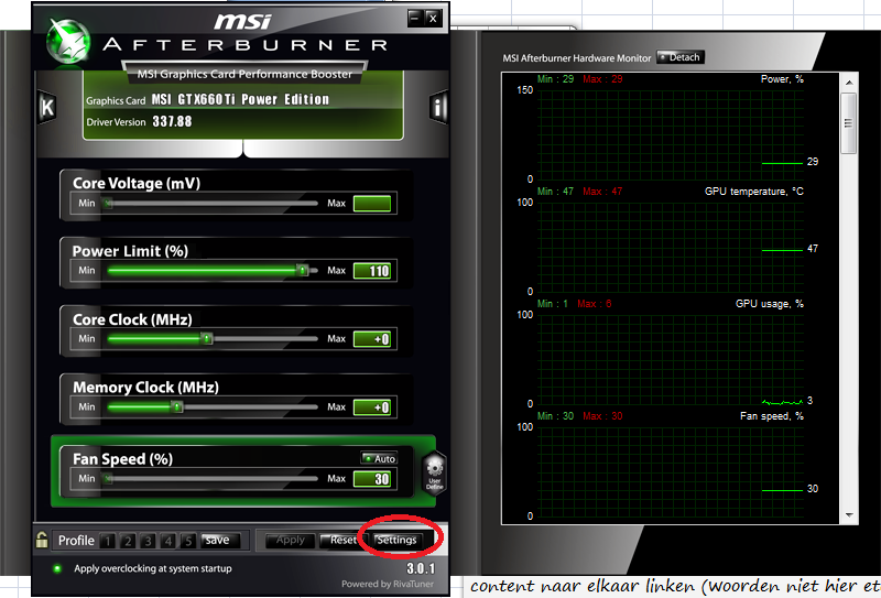 How to check your frame rate and gpu usage in any game - GameplayInside