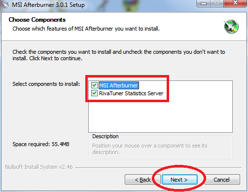 how-to-check-your-framerate-in-any-game-include-rivatuner-statistics-server