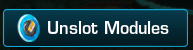 The Unslot Modules button in Firefall
