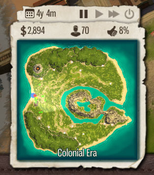 tropico-5-guide-how-to-survive-the-colonial-era-and-declare-independence-extending-your-mandate-minimap