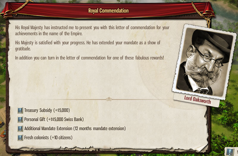 tropico-5-guide-how-to-survive-the-colonial-era-and-declare-independence-extending-your-mandate2