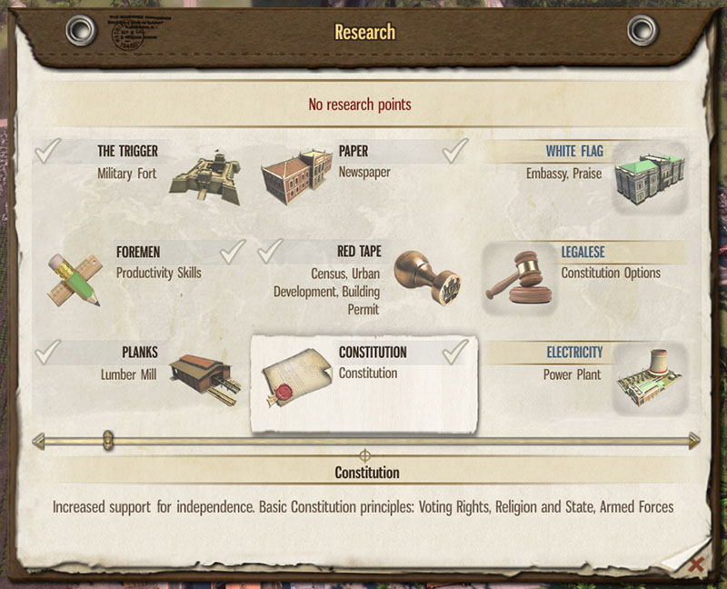 tropico-5-guide-how-to-survive-the-colonial-era-and-declare-independence-research