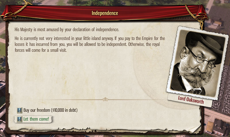 tropico-5-guide-how-to-survive-the-colonial-era-and-declare-independence