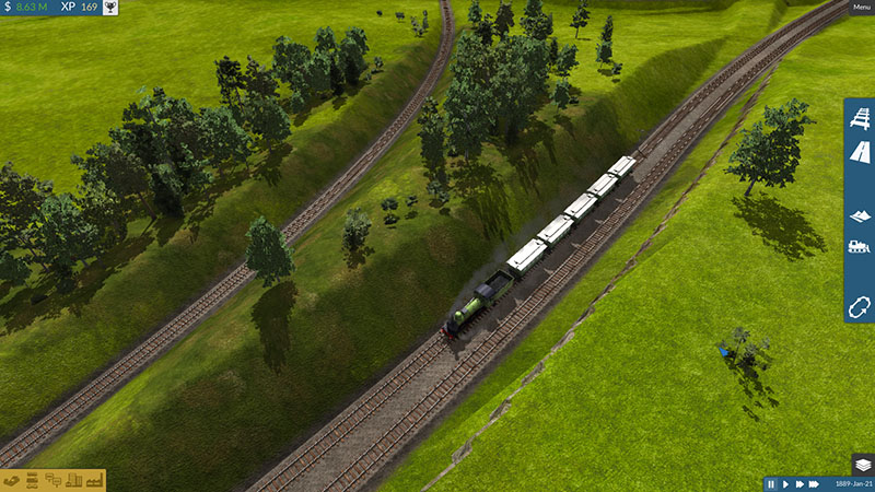 train-fever-review-cutting-trough-hills-with-your-track