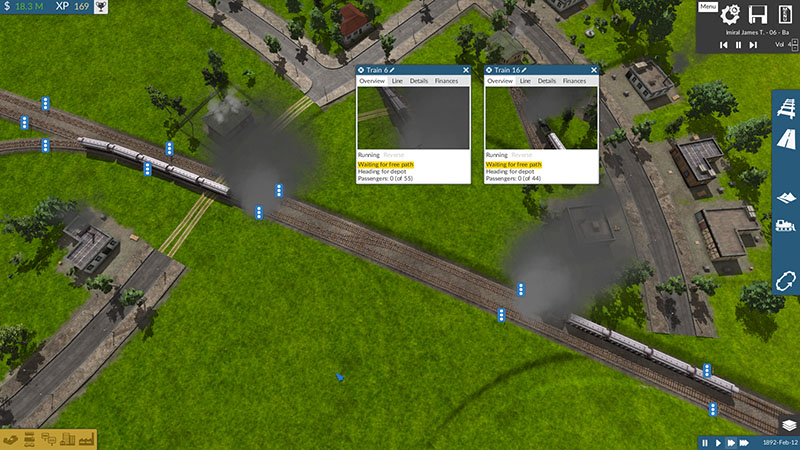 train-fever-review-signals-resulting-in-two-trains-unable-to-move