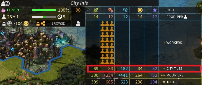 endless-legend-city-tiles-income