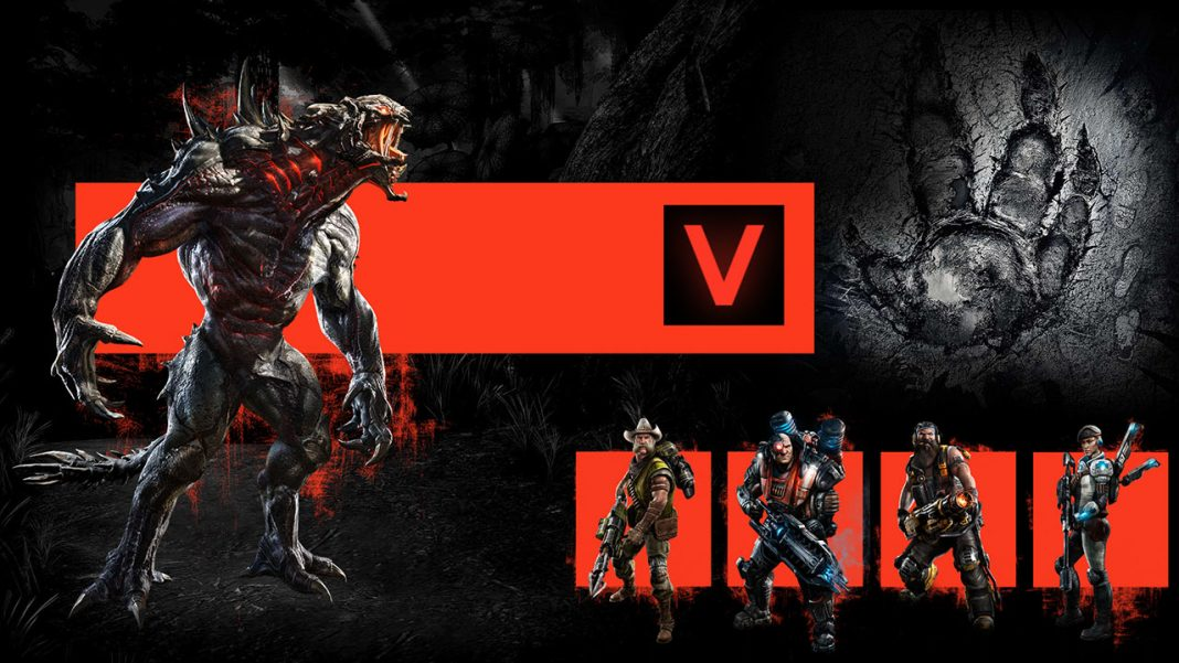 evolve guide how to properly uninstall evolve alpha gameplayinside