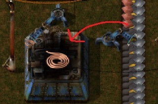 factorio-guide-green-science-automation-copper-wire