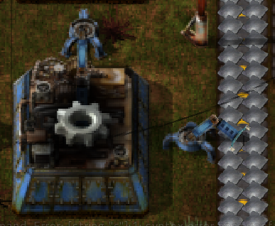 factorio-guide-green-science-automation-gear-wheel